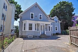 7 Elmwood Ave - Photo 1