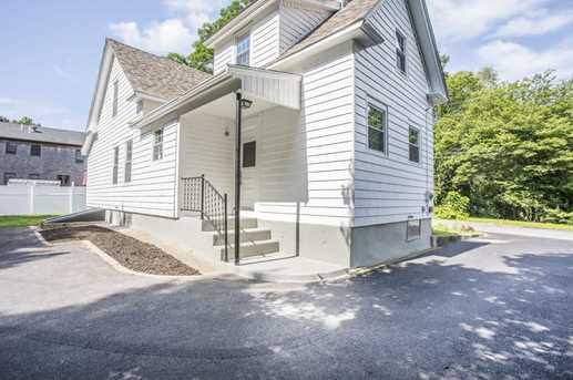 132 E Water Street Taunton Ma 02780 Mls 72205304 Coldwell Banker