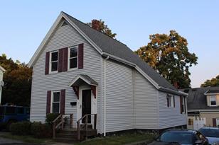 7 Winthrop Street Ct - Photo 1