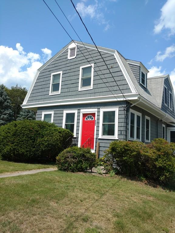 872 Park St Stoughton Ma 02072 Mls 72208739 Coldwell Banker