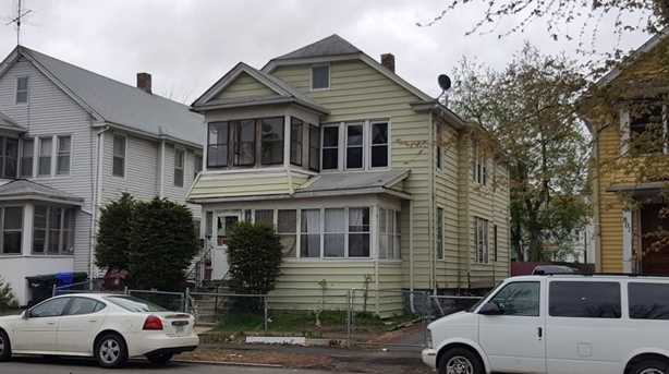 807 Carew St Springfield Ma 01104 Mls 72211232 Coldwell Banker
