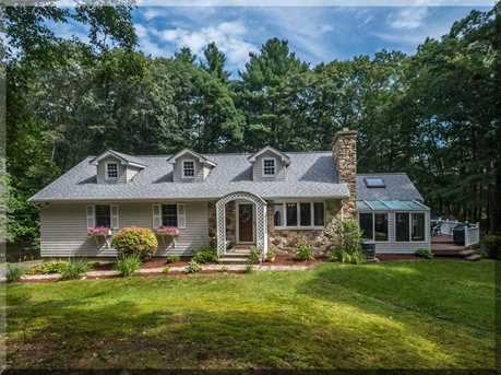 6 Pomeroy Andover Ma 01810 Mls 72211540 Coldwell Banker