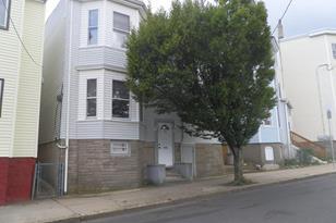 301 East Eagle Street - Photo 1