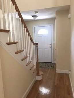 960 Washington St #2 - Photo 9