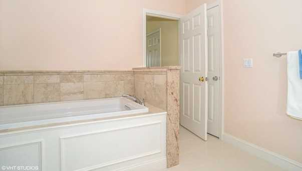 68 Brookside Road #199 - Photo 11