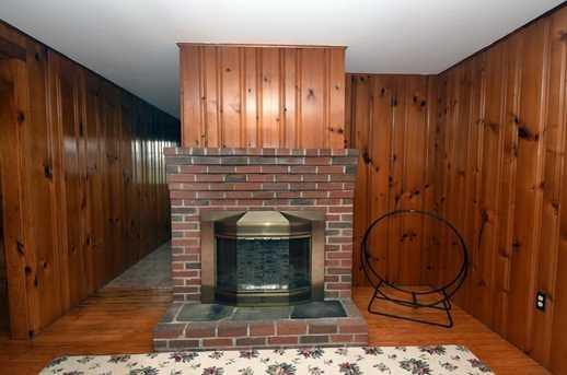 177 Plymouth Ave - Photo 19