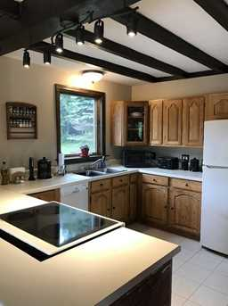 haydenville singles Your best source for haydenville, ma homes for sale, property photos, single family homes and more.