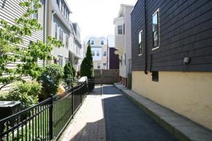 9 Concord Avenue - Photo 1