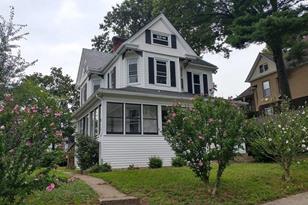 275 Linden Street - Photo 1
