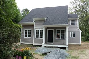 28 Stead Ave - Photo 1
