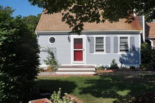 72 Henry Dr #72 - Photo 1