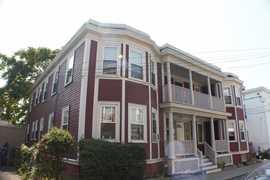 380 Essex St, Salem, MA 01970 - MLS 71653271 - Coldwell Banker