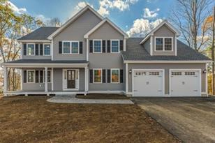 8 Coventry Ln. - Photo 1