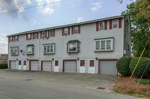 59 Manufacturers St ##2 - Photo 1