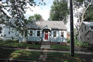 17 Ellsworth Avenue - Photo 1
