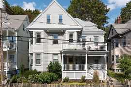 1 Wellington Terrace 1 Brookline Ma 02445 Mls 72131642 Coldwell Banker