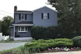 woronoco singles Sold - 5 woronoco dr, natick, ma - $807,000 view details, map and photos of this single family property with 3 bedrooms and 3 total baths mls# 72276003.