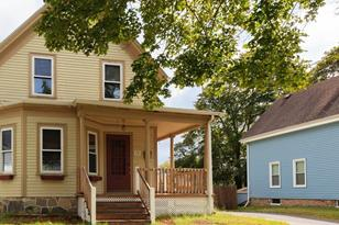 25 Oneida Ave - Photo 1