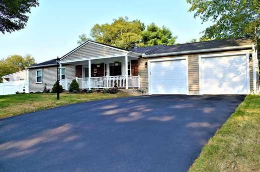 765 Pine Hill Dr - Photo 1