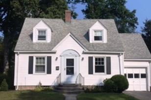 15 Anderson Ave - Photo 1