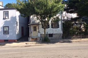 66 Dorchester Street - Photo 1