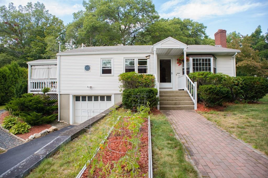 New Homes For Sale In Ashland Ma