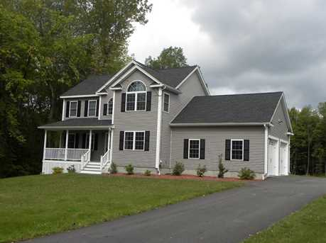 30 Mill Rd - Photo 3
