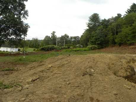 30 Mill Rd - Photo 7