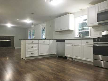 37 Narcissus Rd - Photo 1