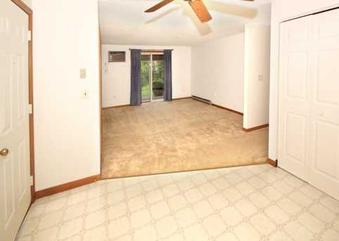 41 W Summit St #68 - Photo 5
