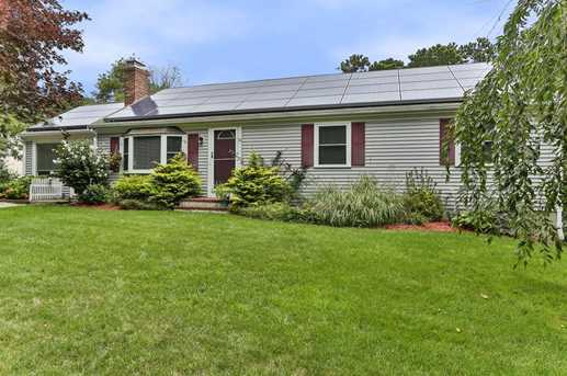 358 Forest Road - Photo 1