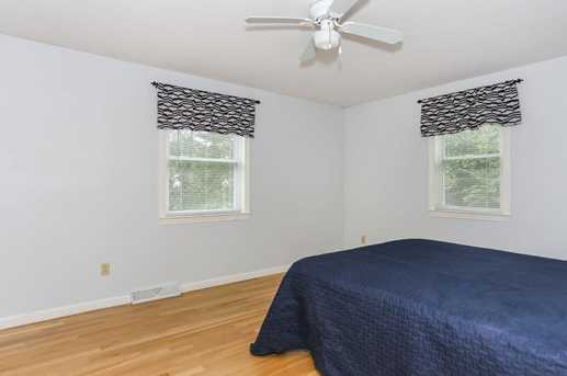 358 Forest Road - Photo 21