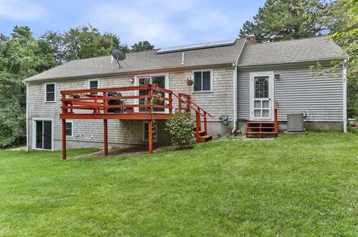 358 Forest Road - Photo 5