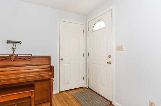 358 Forest Road - Photo 9