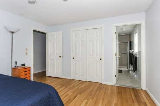 358 Forest Road - Photo 23