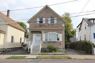 27 Waterford St - Photo 1