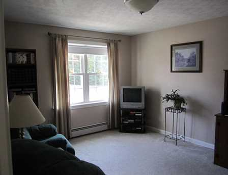 8 Patriot Rd #8 - Photo 15