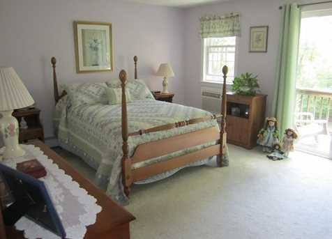 8 Patriot Rd #8 - Photo 11