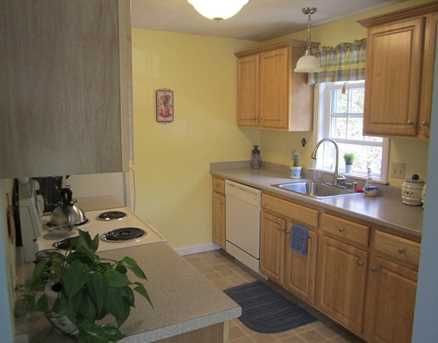 8 Patriot Rd #8 - Photo 3