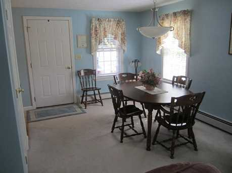 8 Patriot Rd #8 - Photo 5