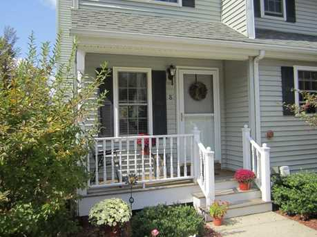 8 Patriot Rd #8 - Photo 1