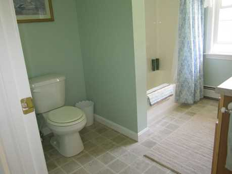 8 Patriot Rd #8 - Photo 19