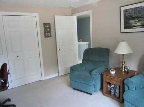 8 Patriot Rd #8 - Photo 17