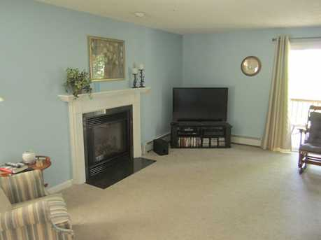 8 Patriot Rd #8 - Photo 7