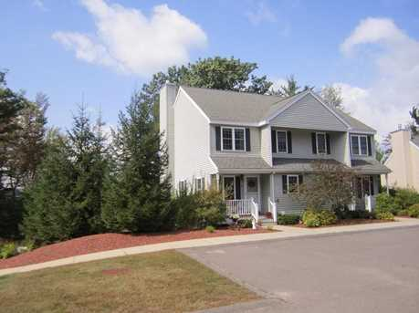 8 Patriot Rd #8 - Photo 23