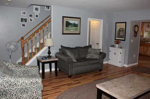 68 Granby Heights #68 - Photo 3