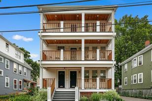 51 Raymond Ave #2 - Photo 1