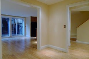 86 Worcester St. #1 - Photo 1