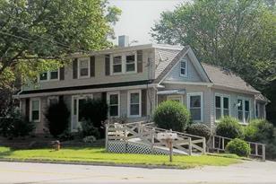 782 Newport Ave - Photo 1