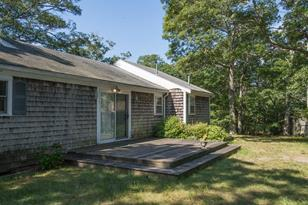 440 Old Stage Road - Photo 1